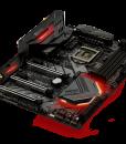 Fatal1ty-Z370-Professional-Gaming-i7L3