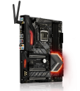 Fatal1ty-Z370-Professional-Gaming-i7L4