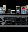 Fatal1ty-Z370-Professional-Gaming-i7L5