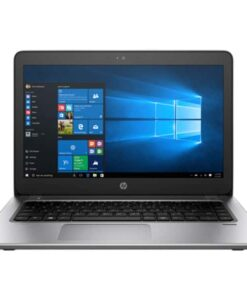 Laptop HP ProBook 450 G4 Core i7-7500U/8GB/500GB/2GB(Bạc)