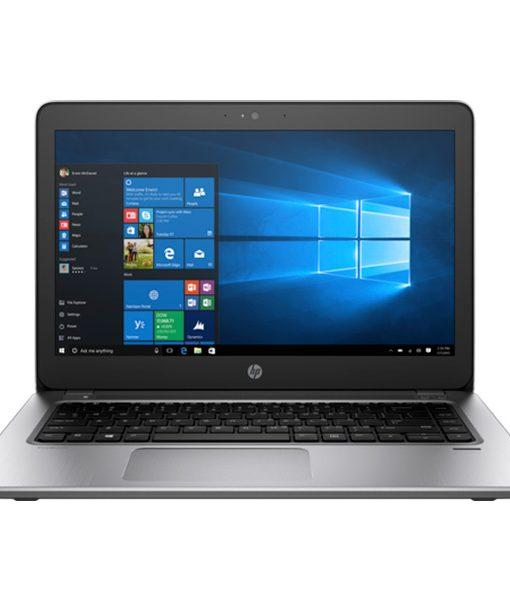 Laptop HP ProBook 450 G4 Core i7-7500U/8GB/500GB/2GB(Bạc)