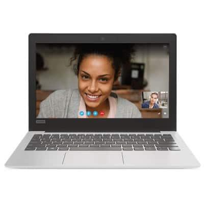 Laptop Lenovo IdeaPad 120S-11IAP Celeron N3350/2GB/32GB eMMC/Windows 10 (Hồng)
