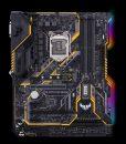 Bo mạch chủ Asus TUF Z370 Plus Gaming