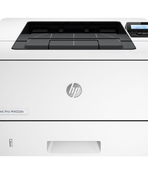 Máy in HP LaserJet Pro 400 M402dw