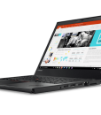 lenovo-laptop-thinkpad-t470-hero