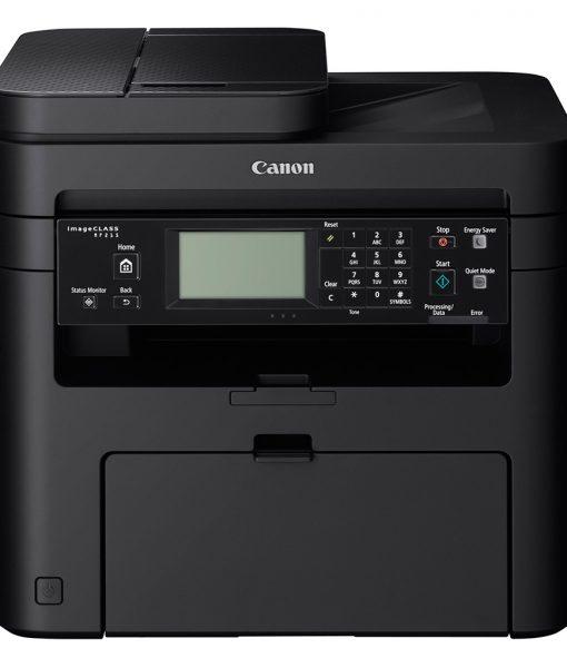 Máy in đa năng Canon MF 226 DN