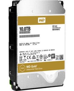 Ổ cứng HHD WesternDigital 10TB