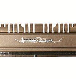 RAM KINGMAX 16GB DDR4 2400 Hoàng Sơn Computer