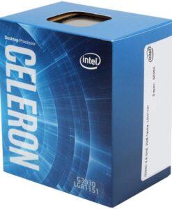 CPU Intel Celeron G3930 2.9 Ghz Cache 2MB Socket 1151 (Gen 7 - Kaby Lake) Hoàng Sơn Computer