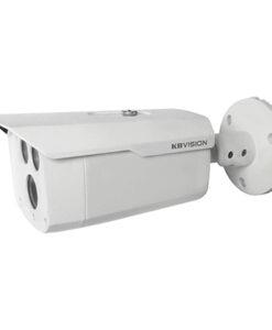 Camera quan sát HDCVI KBVISON KX-1303C4 1.3MP