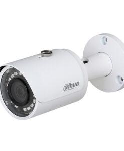 camera-hdcvi-dahua-hac-hfw1200sp-s3-2