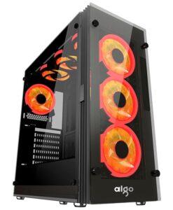 Case máy tính Aigo Atlantis