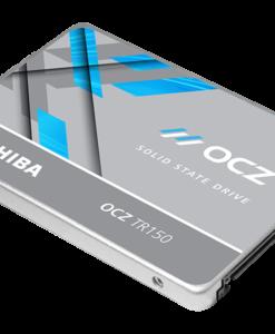 Ổ cứng SSD Toshiba-OCZ TR150 - 960GB