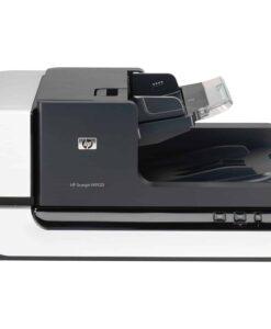 Máy scan HP Scanjet Enterprise Flow N9120