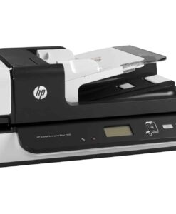 Máy scan HP Scanjet ENT 7500