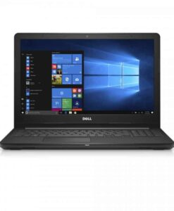 Laptop Dell Inspiron 5468 Core i7-7500U/8GB/1TB/2GB/Windows 10(Xám)