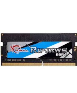 Ram Gskill 8GB F4-2133C15S-8GRS