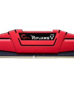 Ram Gskill 8GB DDR4 Bus 2400MHz - F4-2400C15D-16GVR