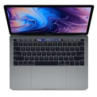 636716712475449777_macbook-pro-13-touch-bar-256gb-2018-xam-3