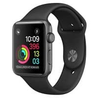 apple-watch-s3-gps-42mm-vien-nhom-day-cao-su-den-nt-600×600