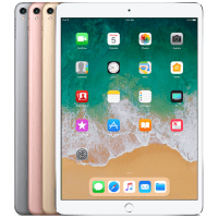 ipad-pro-10in-new-500×500