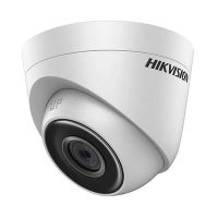 camera-hikvision-5mp-DS-2CE56H0T-IT3F-600×600