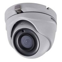 camera-quan-sat-hikvision-DS-2CE56D7T-ITM